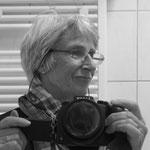 Porträt Eva Sonne-Krings