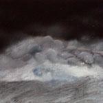 nuit marine-60x80-1978