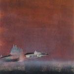 autre mer-monotype-50x60-1976