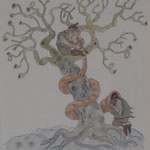 arbre-son