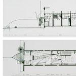 """Projet exposé à la Maat Gallery dans le cadre de l'expo """" Designlemoi(s) """" - Paris."""