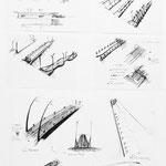 """lanche projet exposé à La Maat Gallery dans le cadre de l'exposition """" Designlemoi(s) """" - Paris."""