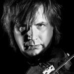Wolfgang Hentrich, Foto : Johanna Bergmann
