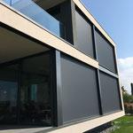 h-design.ch & 2A architectes