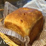 朝食に、サンドイッチに、色々使える食パン。