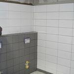 Damen - WC