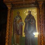 икона Св.Кирилла и Мифодия_Кафедр.собор