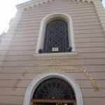 Кафедральный собор Св.Григория Паламы