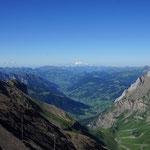Blick vom Oldenhorn (J. Hauswirth)