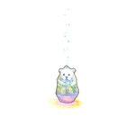 白熊かき氷