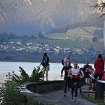 Da kommt Samuel Hürzeler am Inferno Triathlon