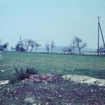 Zeltlager um 1967 - Stadt- und Kreisarchiv Arnstadt - Sammlung Bohnhardt