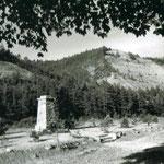August/ September 1958, Quelle: Stadt- und Kreisarchiv Arnstadt