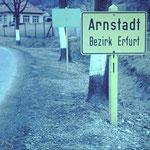 Quelle: Stadt- und Kreisarchiv Arnstadt, Sammlung K. Bohnhardt