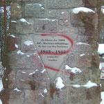 16.12.2010 - privates Archiv
