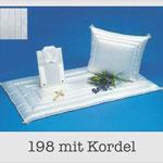 198 Garnitur mit Kordel - 714/3 Herrentalar