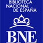 CATALOGO BIBLIOTECA NACIONAL DE ESPAÑA