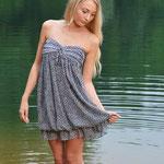Fashion Wasser
