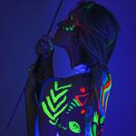 UV-Licht