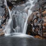 Wasserfall Vietnam
