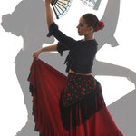 Flamenco Outdoor