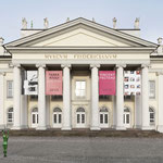 Museum Fridericianum, Foto: Nicolas Wefers