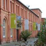 Spohr Museum