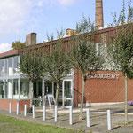 Glasmuseum Immenhausen, Foto: Bildarchiv Glasmuseum