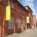 Spohr Museum, Foto: Gerd Fahrenhorst