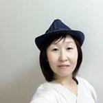 高橋とも美です。新潟、東京、仙台にてルノルマンお茶会を開催します。対面は勿論、zoomにて全国からリーディングを受けています。  <ルノルマンお茶会開催予定> 4/13(金)仙台 4/21(土)東京 5月 新潟