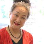 オウヤンへです。(4/7(土)広島市にて「ルノルマンお茶会」を開催します・・・)  HPは http://atelier-lenormand.com  アトリエルノルマンです。