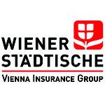 https://www.wienerstaedtische.at/service/schaden-melden/schaden-online-melden/kfz-versicherungsmeldung.html