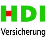 https://www.hdi.at/privat/service/schadensmeldung.php