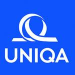 https://www.uniqa.at/versicherung/cms/kontakt/Schadenmeldung_Kfz.de.html