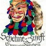 Schelme-Zunft Emmendingen e.V.