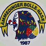 Ämmedinger Bolle-Nase e.V.