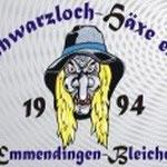Schwarzloch-Häxe e.V.