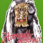 Hornwaldgeischder Sexau e.V.