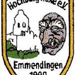 Hochburg-Häxe Emmendingen e.V.