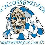Schlossgeister Emmendingen e.V.