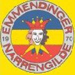 Emmendinger Narrengilde e.V.