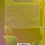 Umschlag hinten - ISBN: 9783848258208