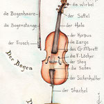 Das wundervolle Instrument