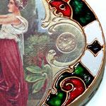 Romana Detail