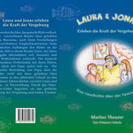 Cover - ISBN 9783735724779