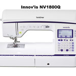 Innov'is NV1800Q