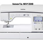Innov'is NV1300