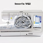 Innov'is VQ2
