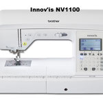 Innov'is NV1100