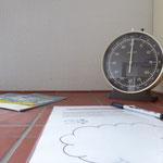 Station 3: Eigene Ideen zum Energie sparen sammeln
